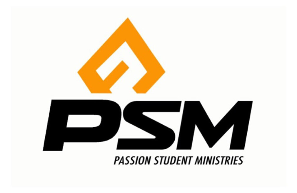 PSM On-site Gathering