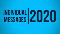 Individual Messages 2020