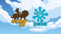 Discovery & GuiKids Online