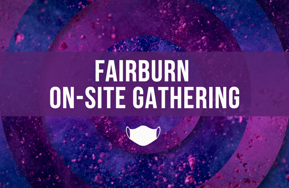 FC On-site Gathering